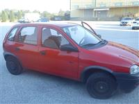 Opel Corsa 1.0 benzin so 5 vrati -99