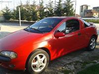 Opel Tigra 1.4  16v -96