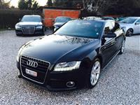 Audi A5 3.0 Tdi quattro 2 X S line