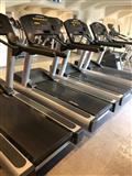 Fitnes kardio oprema Life Fitness