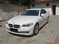 BMW 528i xDrive -12 samo 13000km ITNO