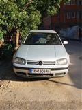 VW Golf 4  1.9TDI  90 KS