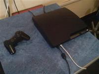 PS3 i 30 igri