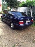 BMW 323I -98
