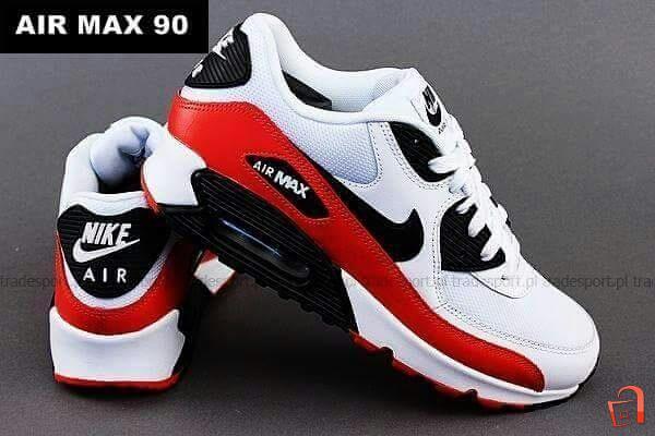 Nike Air Max Tremblement De Terre Skopje