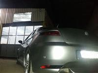 Alfa Romeo GT 2.0 JTS 170KS od CH
