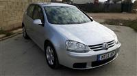 VW Golf tour 1.9 105ks