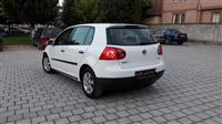 VW GOLF 5 1.9TDI 105ks  sega uvozen