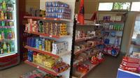 Full oprema za market