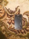 Se bara staklo za Samsung s4 mini