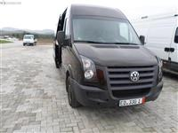 VW CRAFTER -08