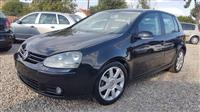 VW Golf 2.0TDI 140ks SPROT LINE UNIKAT -05