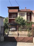 Prakticna i povolno Golema kuka vo Strumica