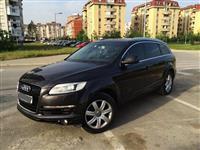 Audi Q7 3.0TDI FULL OPREMA