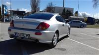 Hyundai Coupe 1.6 16v