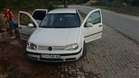 VW Golf -99