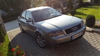 Audi A6 -02