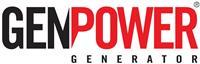 GenPower generatori agregati