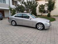 Mercedes E 320 CDI  2004 God