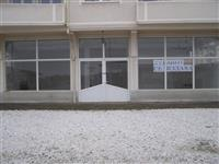 Deloven Prostor vo Strumica