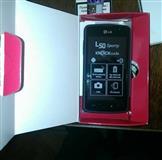 LG L50 ANDROID 4.2 (KitKat) nov neotpakuvan