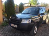 Land Rover -01