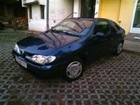 Renault Megane -96