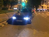 BMW 5.25 TDS MOZE I ZAMENA