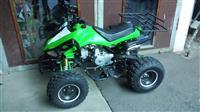 Motor Quad 50 -13