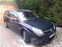 Opel Vectra ekstra sostojba