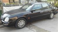 Ford Scorpio -95