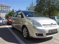 Toyota Corolla Verso -04