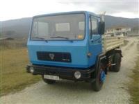 ТАМ 130 Т11