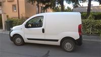 Fiat Fiorino Neuvezuvan -09