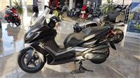 KYMCO - DOWNTOWN 350i ABS EURO 4