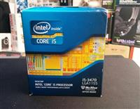 i5-3470   i5 3470 procesor cpu