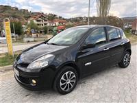 Renault Clio 1.2   55kw