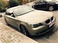 BMW 530d -04