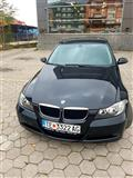 BMW 320 177 ps