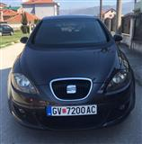 SEAT ALTEA 1.9TDI 77KW 105KS