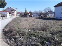 Plac vo Kumanovo