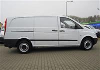 Mercedes Vito 109 NOVO