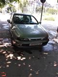 FIAT BRAVO 1.9 JTD