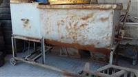 Mikser za beton