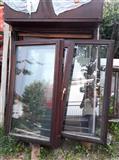 Polovni keramidi i prozori