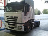 Iveco Stralis -07