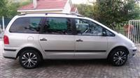 VW SHARAN  1.9 TDI 131 KS