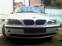 BMW 320D 150ks redizajn -02