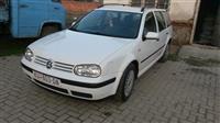 VW Golf 1.9 TDI 90ps - 99