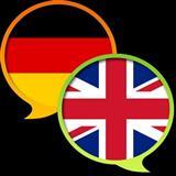 CASOVI I KURSEVI PO GERMANSKI I ANGLISKI JAZIK